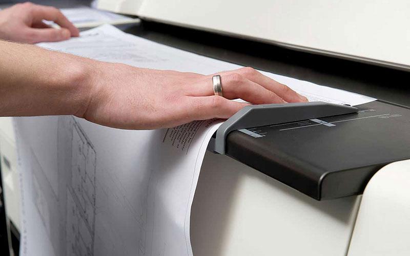 Как сканировать документ на компьютер через сканер: способы, пошагово