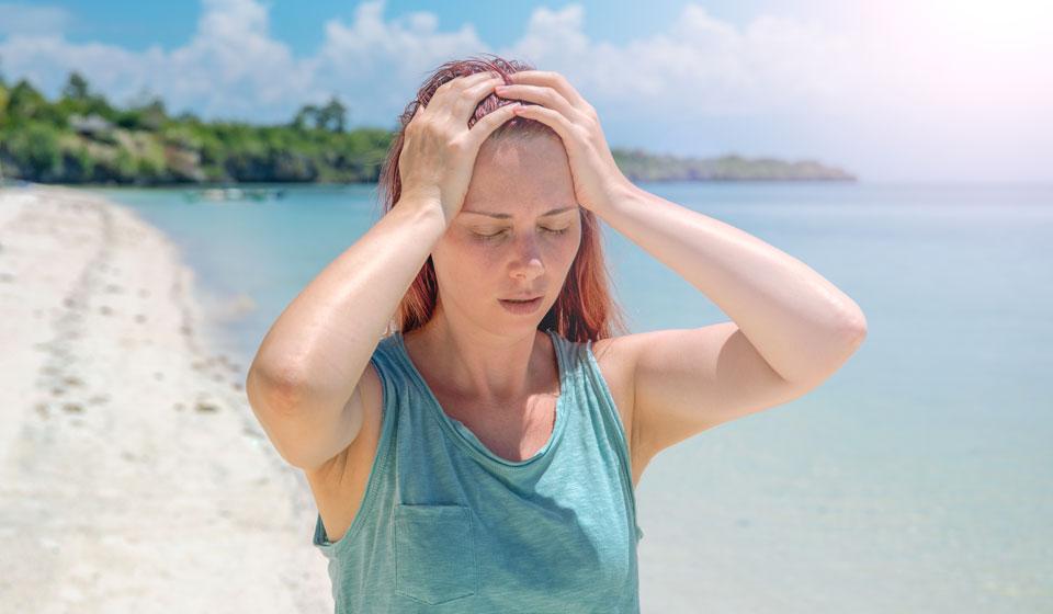 Неврология: симптомы заболевания, невролог - что лечит у взрослых, с чем обращаются?