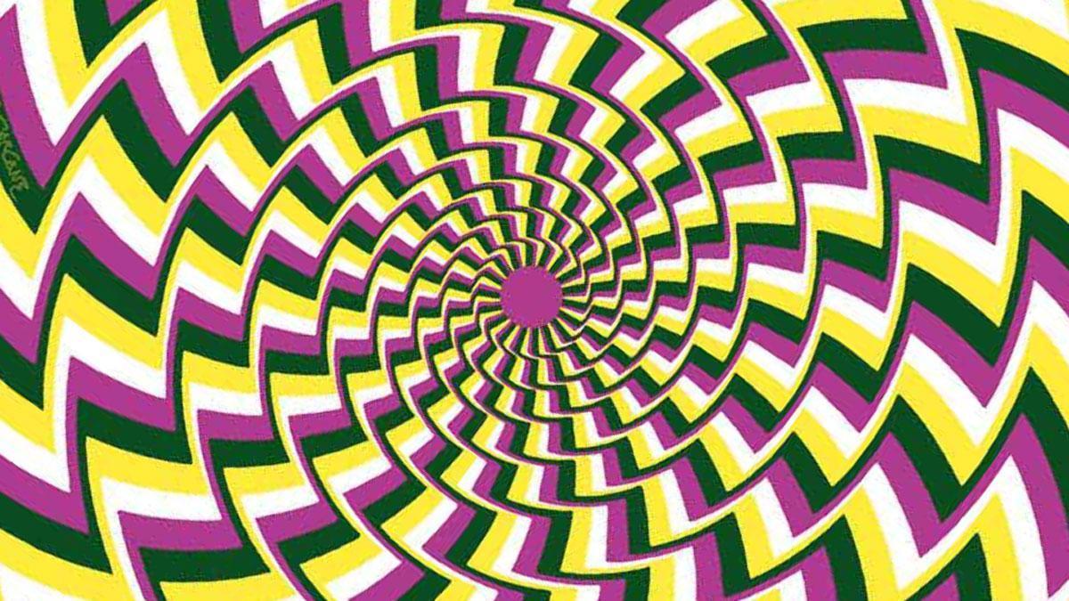 Разновидности гипноза