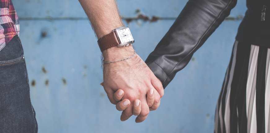 Откуда берется страсть, или что нас заводит: просто и честно. что такое страсть между мужчиной и женщиной, каковы ее признаки