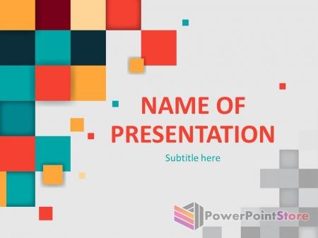 10 приемов для создания крутых презентаций