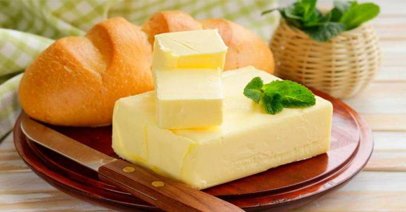 Что такое маргарин, какова его польза и вред для здоровья человека
