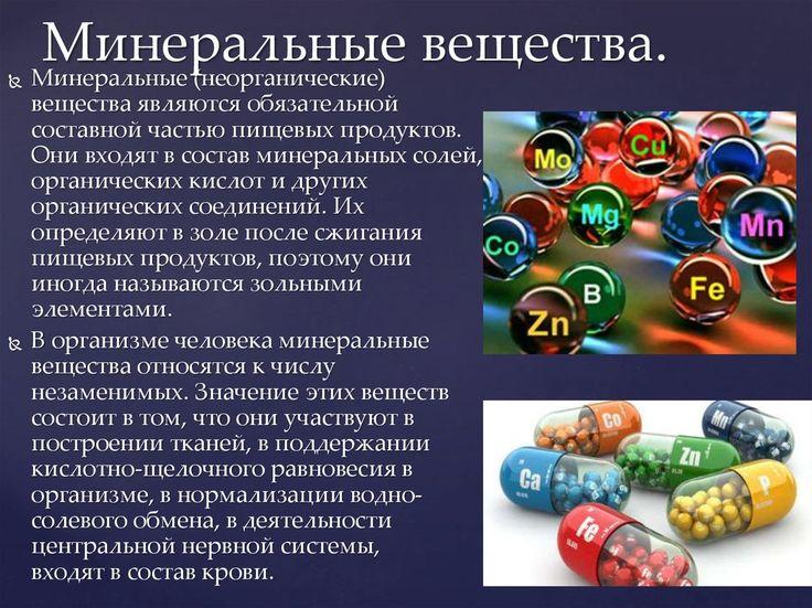 Субпродукты: значение, классификация и технология получения