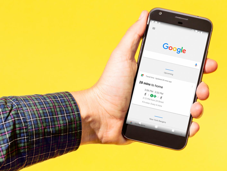 Google ассистент для android (версия go) - cправка - google ассистент