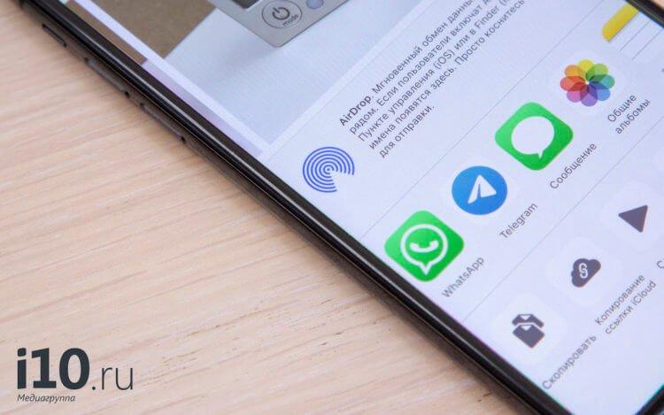 Как оптимизировать работу android устройства для максимальной производительности?
