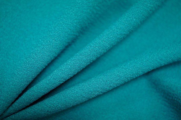 Ткань тиси: что это, характеристики, состав и описание, применение, виды материала (сорочечный, медицинский), плюсы и минусы, цена, уход