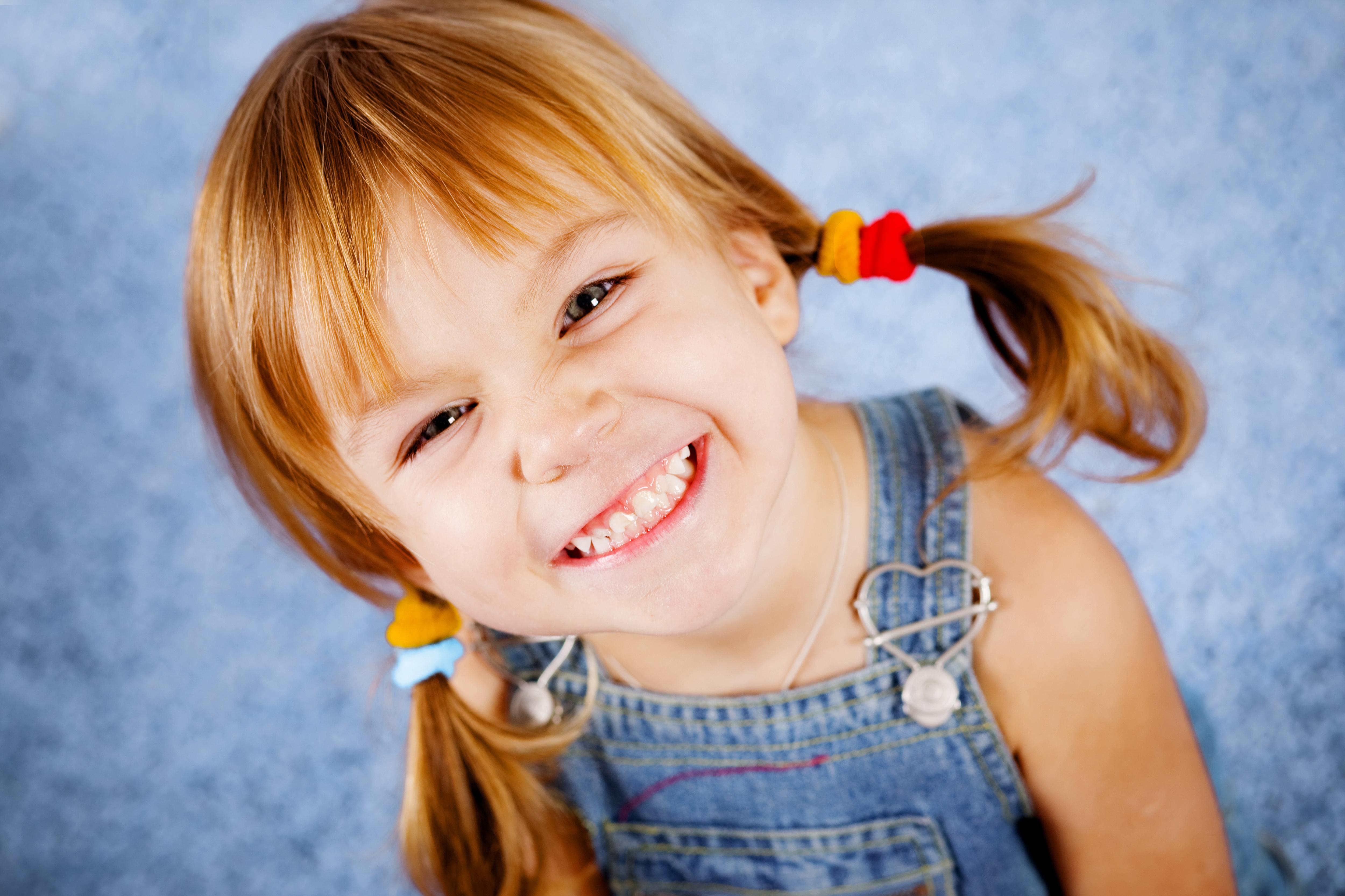 Что такое дгк для детей?