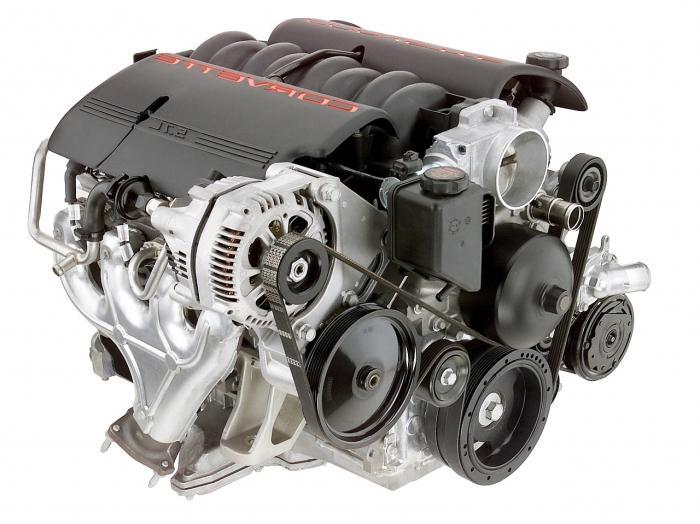Какой лучше двигатель — атмосферный или турбированный: фото, видео