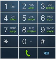 Как узнать свой номер телефона. лучшие способы для всех операторов
