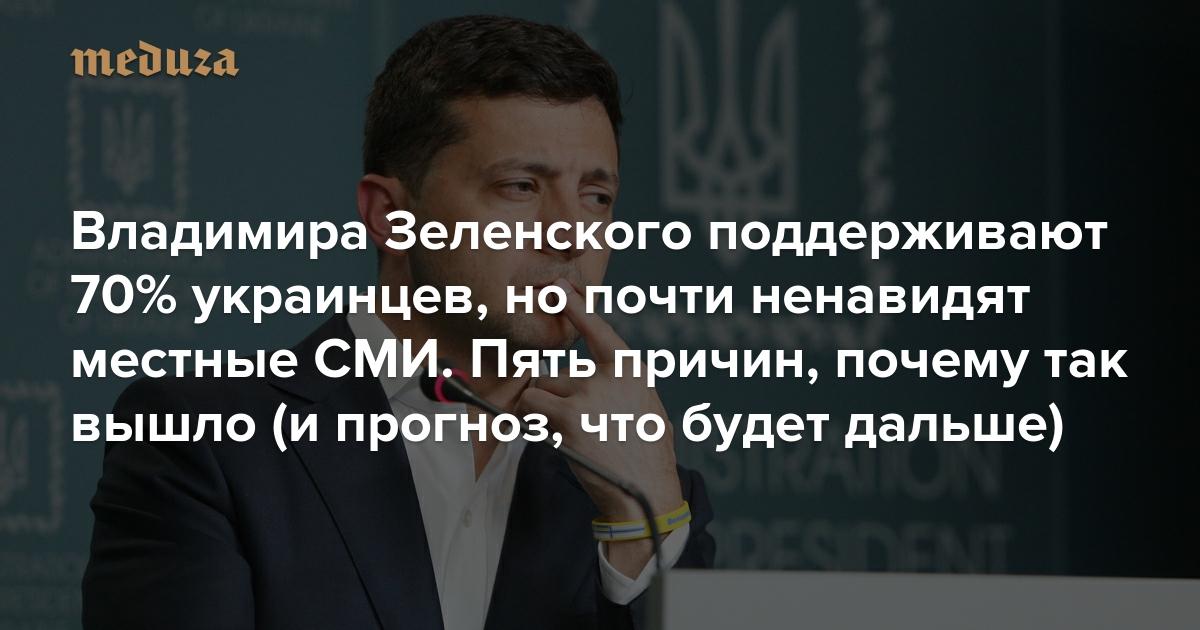 Кто такой либерал – простыми словами, с примерами. почему в россии так не любят либералов?