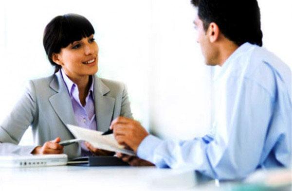 Топ-менеджер: кто это такой? какому уровню управления соответствуют менеджеры высшего звена? как им стать?