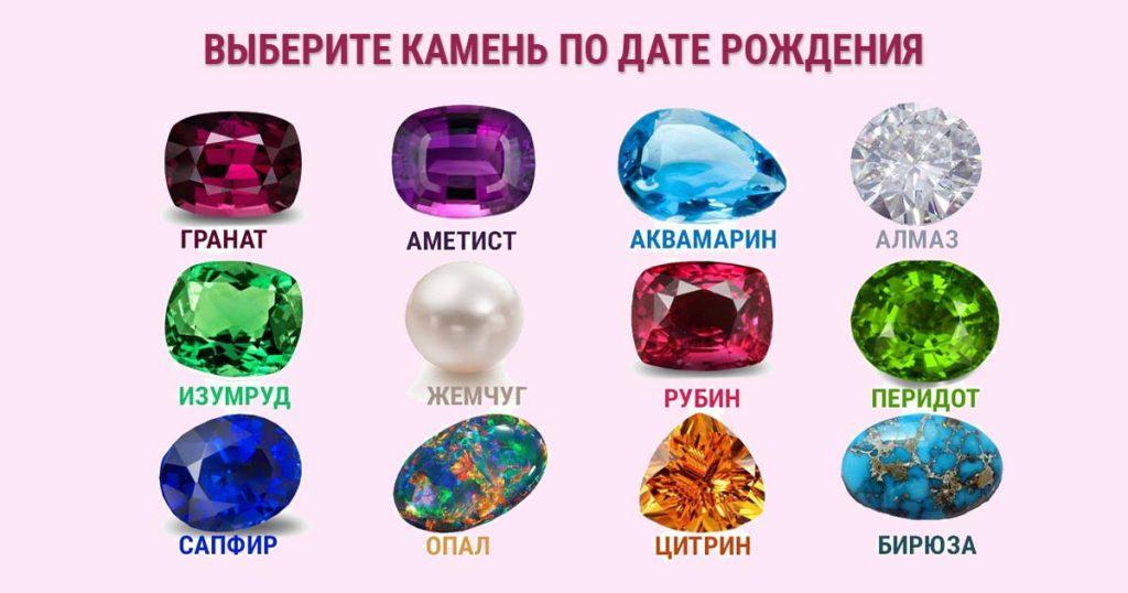 Что такое гибкий камень, каковы его виды, технические характеристики и области применения?