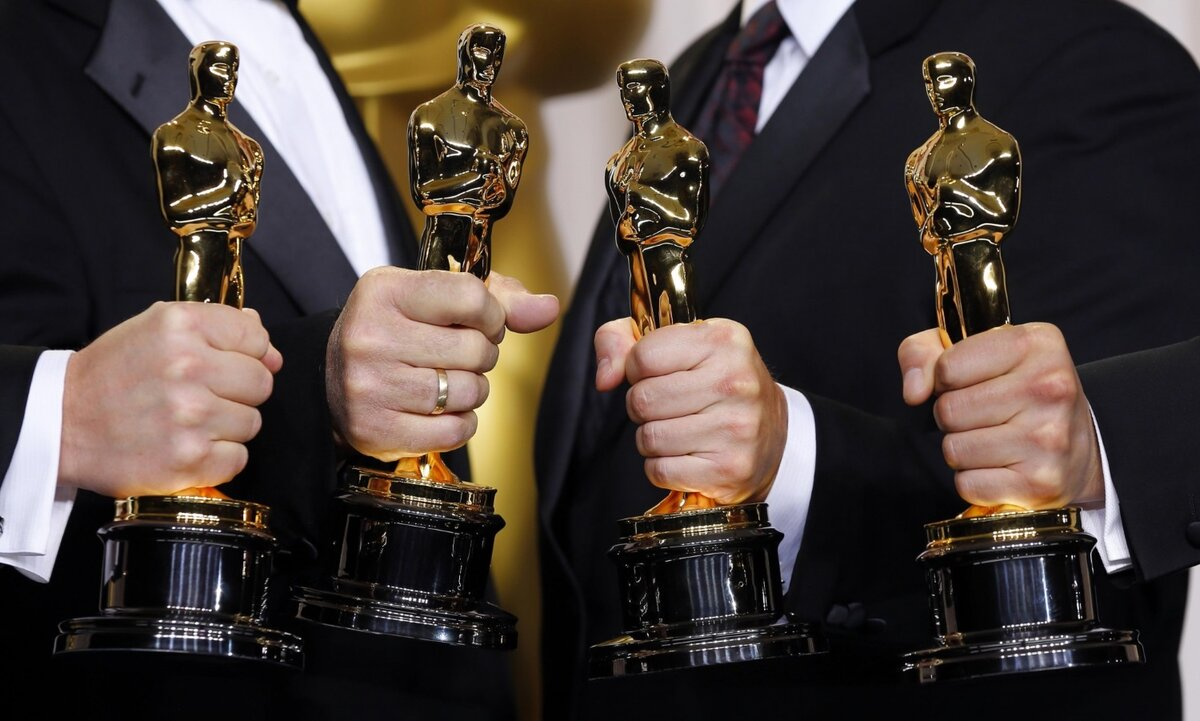 Оскар (певец) — википедия. что такое оскар (певец)