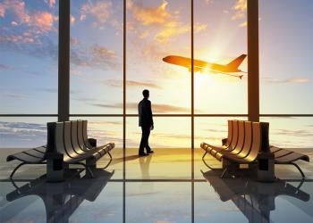 Интернет полон заблуждений: чартерный рейс — что это значит?