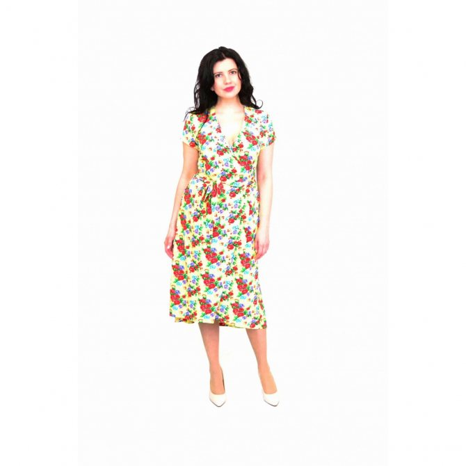Барби-креп ткань - что за материал: описание костюмки, отзывы, характеристика
