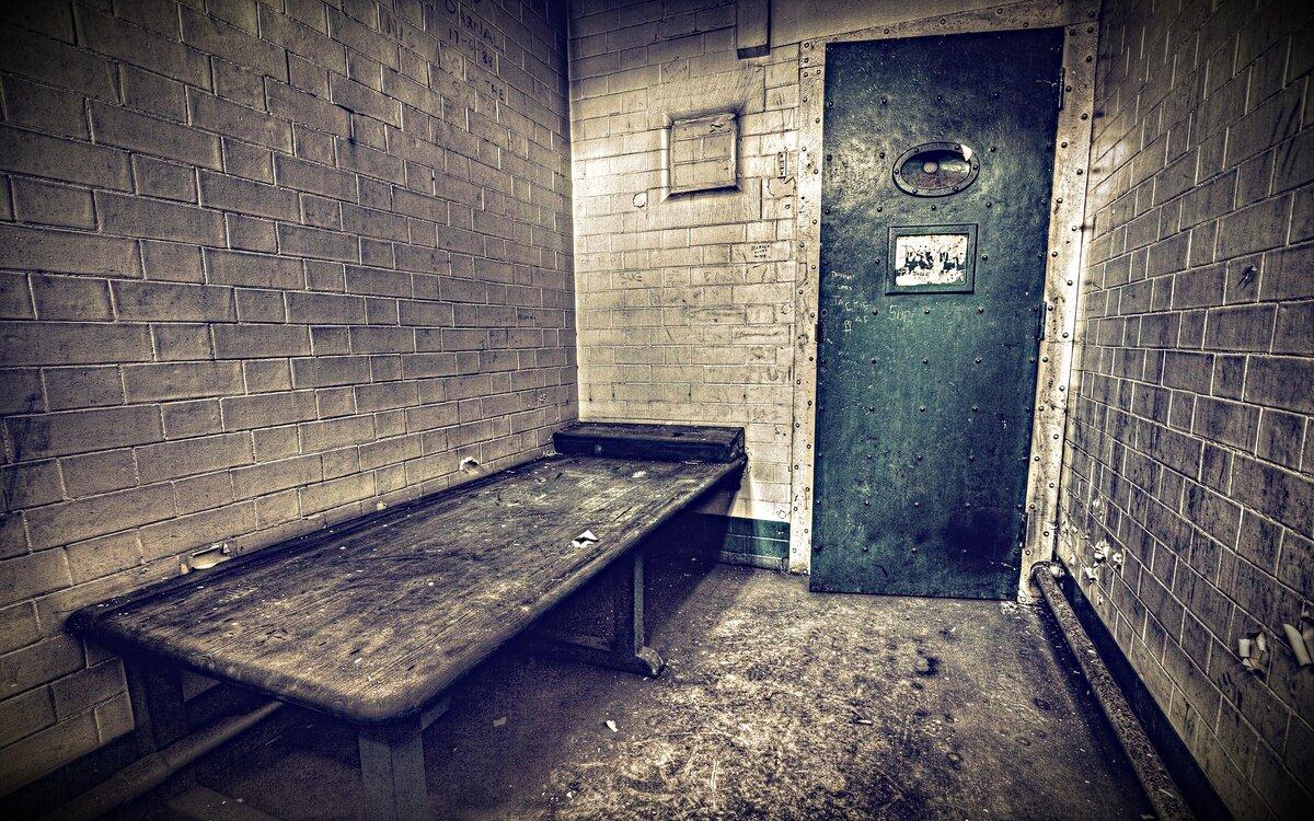 Какова расшифровка шизо? что это такое в тюрьме и за что возможно водворение в штрафной изолятор осужденного к аресту на срок 15 суток?