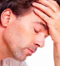 Токсоплазмоз: что это такое, причины, симптомы, диагностика, лечение, профилактика