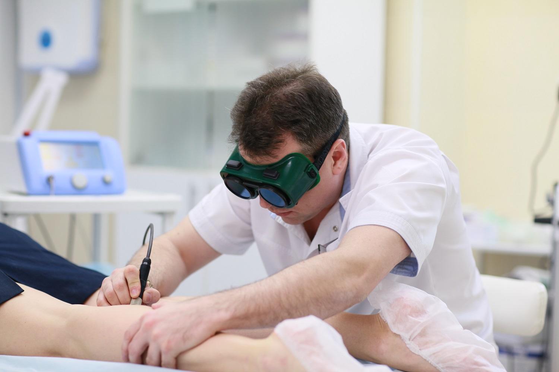 Флеболог – кто это и что лечит врач? как проходит прием у флеболога?
