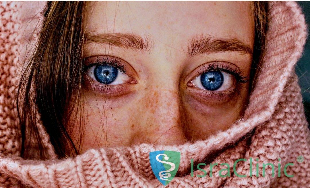 8 вещей, которые стоит знать о биполярном расстройстве | brodude.ru