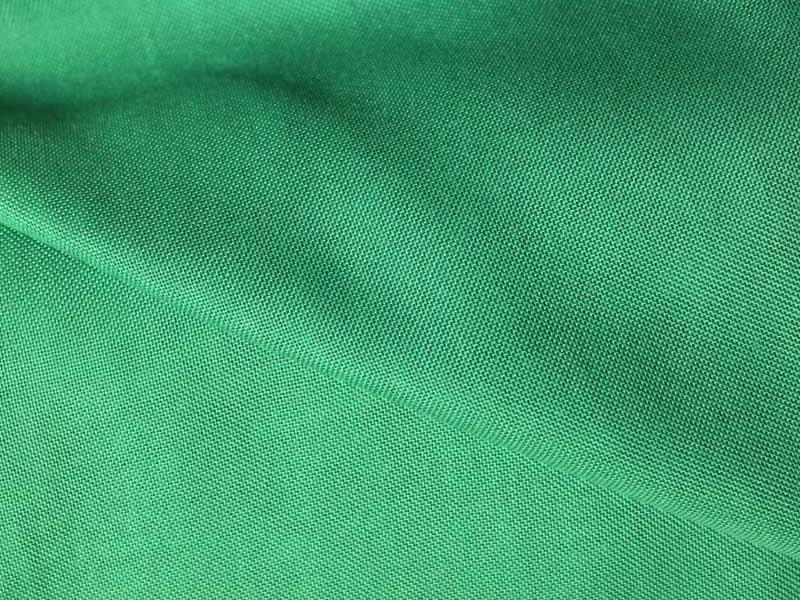 Полиэстер утеплитель - что за материал, его особенности   что такое полиэстер? свойства, состав и виды ткани