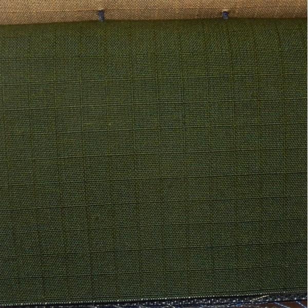 Ткань рип стоп — что это такое: описание материала