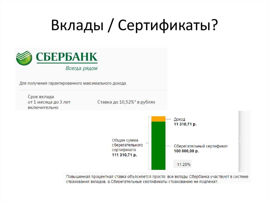 Вклады сбербанк для физических лиц в 2020 году, проценты и ставки по вкладам в пушкино