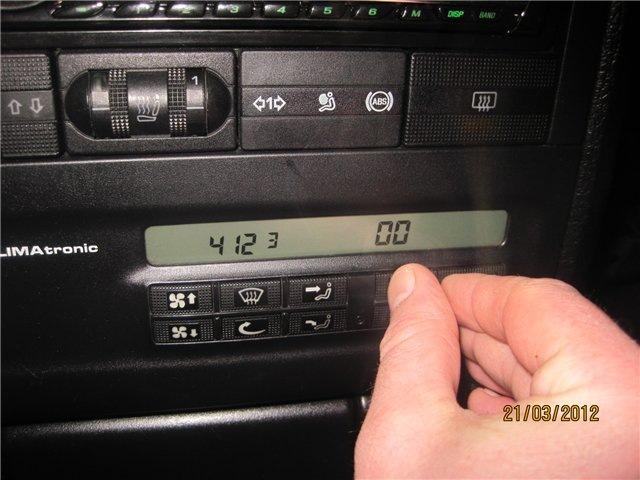 Климат контроль в автомобиле, что такое однозонный и двухзонный климат контроль