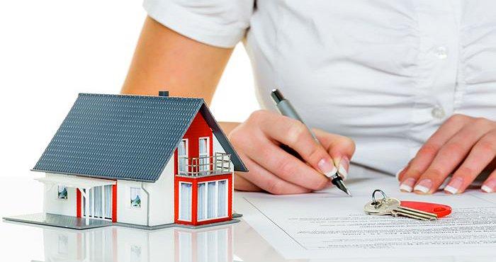 Титульное страхование недвижимости - что это такое и на что следует обратить внимание при оформлении полиса