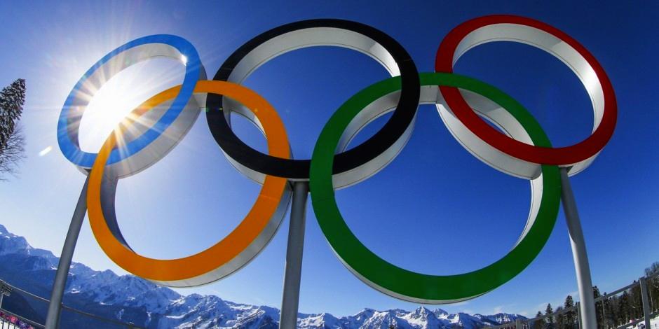 Олимпийская хартия — википедия. что такое олимпийская хартия