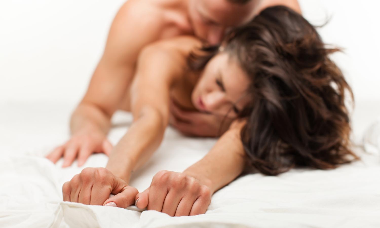 Женское здоровье. половые гормоны - влияние на организм женщины