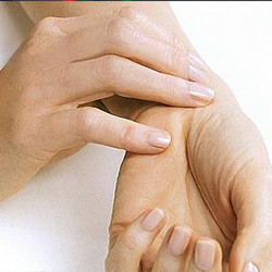 Тахикардия: симптомы. что надо делать? что нельзя? — sibmeda