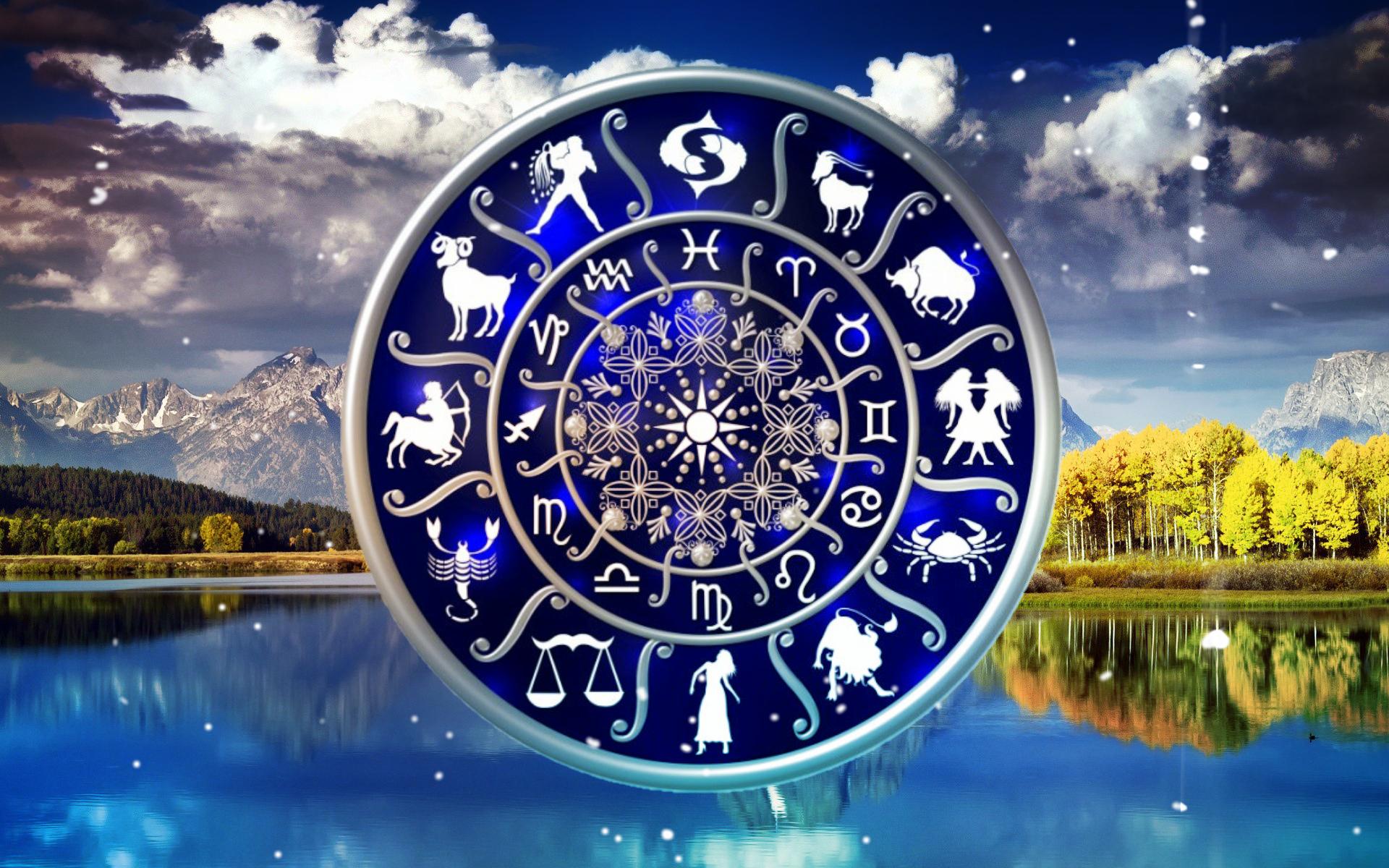 Гороскопы по знакам  зодиака для мужчин и женщин — онлайн и бесплатно
