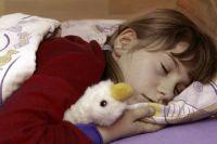Узнайте подробно о причинах, симптомах и последствиях летаргического сна