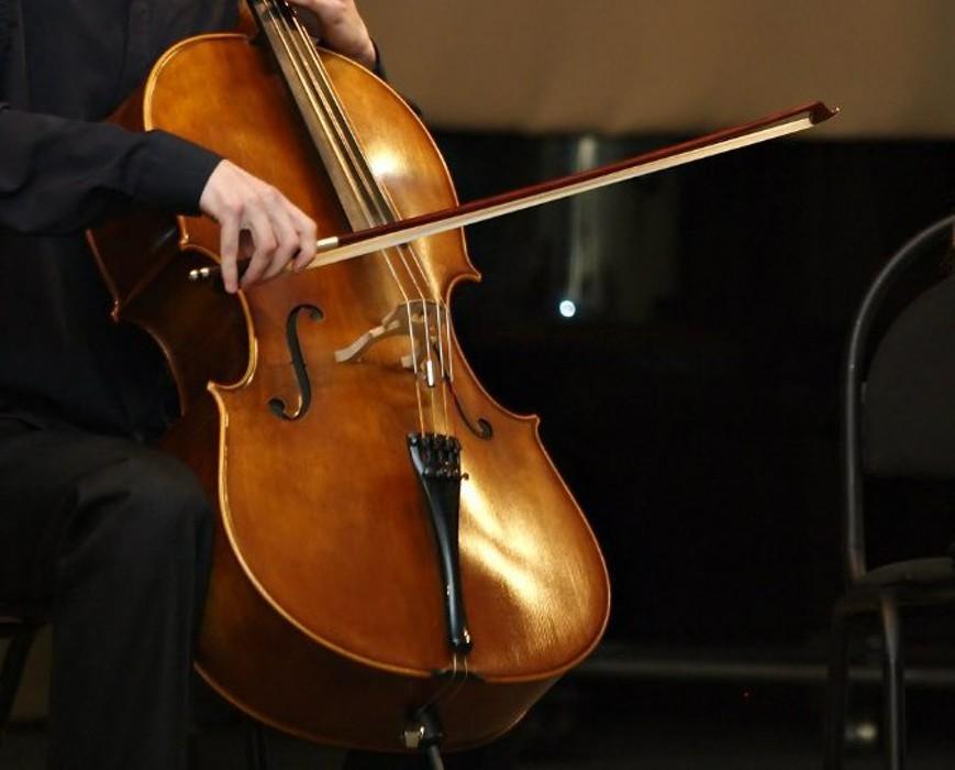 Камерная музыка: что такое камерный оркестр?