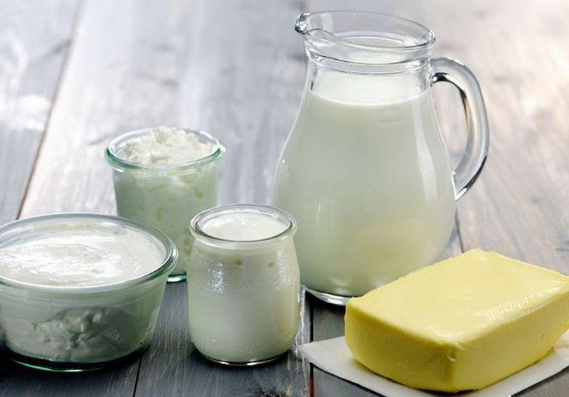 Польза и вред рыбных молок для организма человека