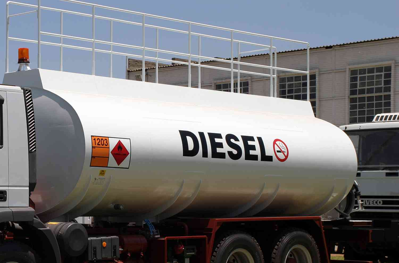 Дизельное топливо - это... виды, сорта, марки, классы дизельного топлива