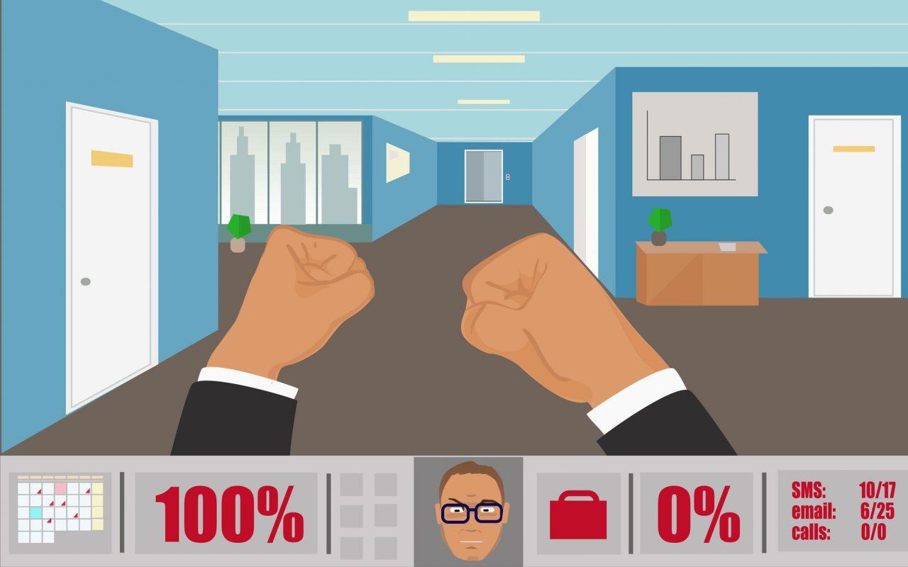 Испытательный срок при приеме на работу: длительность в 2020 году