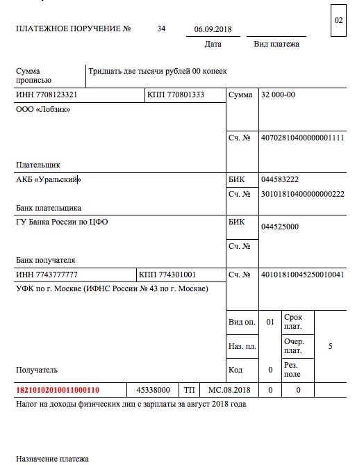 Налоговая система рф: понятие, элементы и структура - nalog-nalog.ru