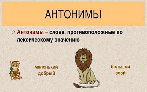 Методика подготовки к егэ         по русскому языку: планирование занятий,         организация урока, система упражнений
