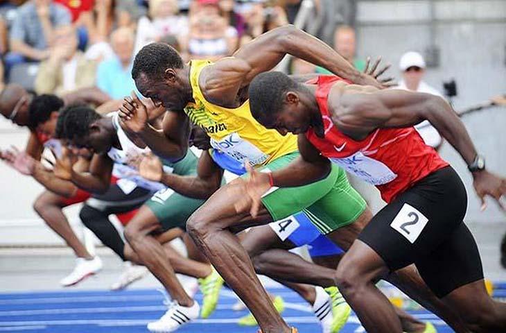 Процедура проверки спортсменов и лекарственных средств на допинг