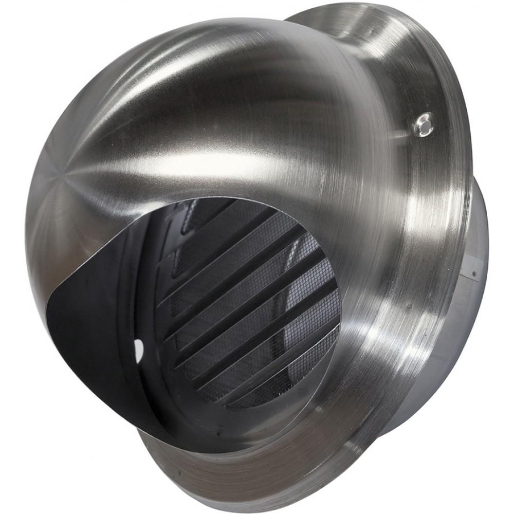 ➤ вентиляционный диффузор — назначение, применение, установка
