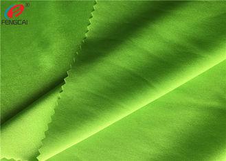 Что такое полиамид для пошива одежды?как стирать, гладить па