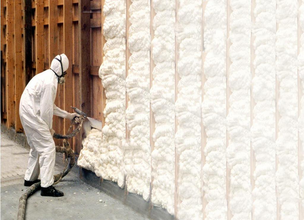 Ткань полиуретан: что это за материал? состав и свойства полиуретана, характеристики ткани для пошива одежды и сумок, курток и юбок