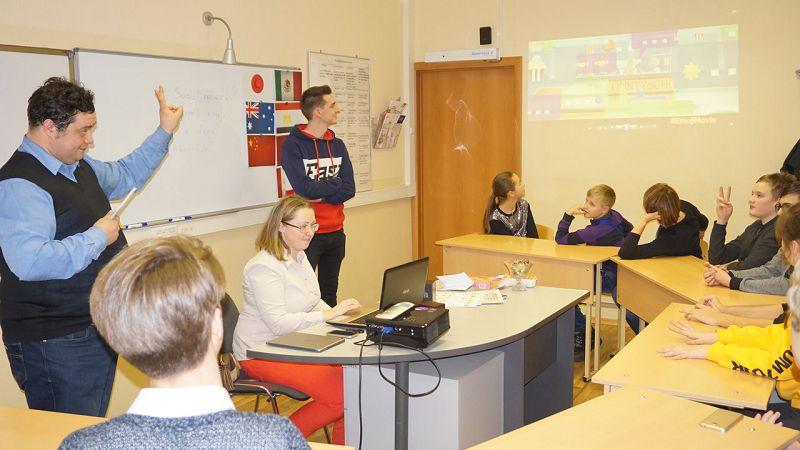 Интерактивные или профессиональные курсы? — блог html academy