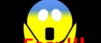 Что значат аббревиатуры вконтакте: лол, омг, бб, кк, мб, лс…. gta samp. что такое: рп, дм, дб, ск, тк, мг, гм, пг? как расшифровываются