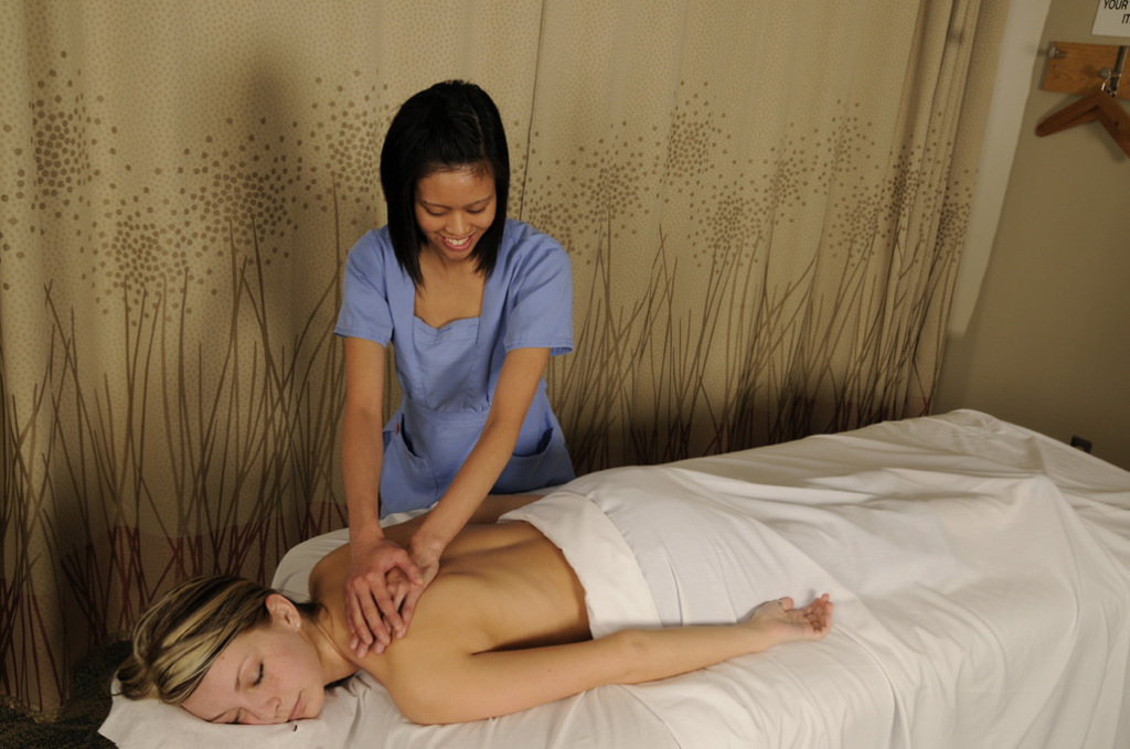 Чем отличается массаж простаты от урологического