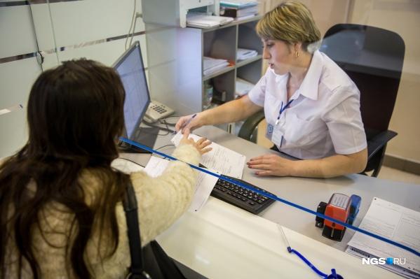 Как оформить кредитные каникулы 2020 в связи с коронавирусом в сбербанке, втб