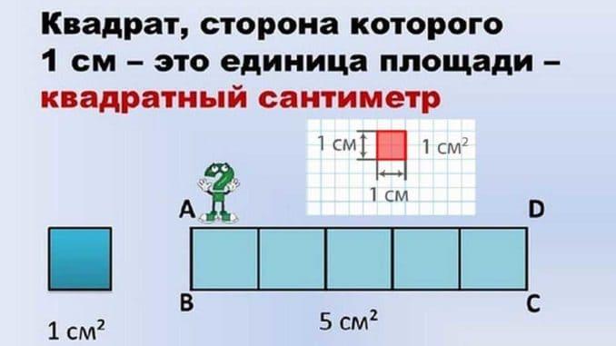 Что_такое_2_квадратных_метра