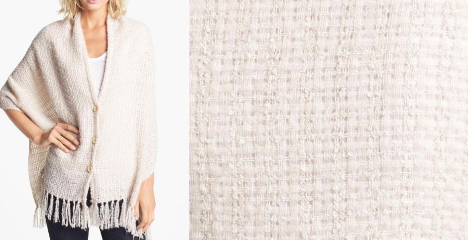 Что такое пан в составе пряжи? состав, свойства, плюсы, минусы. сколько пана добавляют в шерсть? что такое 100% пан? уход за пряжей. art-textil.ru
