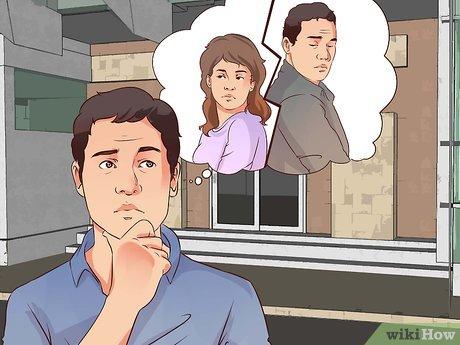 Нервный срыв + 8 ценных советов как его избежать